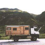 galerie_bumo_nomade-exterior_003