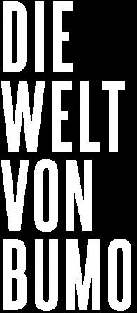 discription_die-welt-von-bumo-02