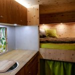 galerie_bumo_nomade-interior_005