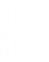header_der-shop_picture_001