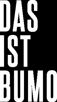header_discription_das-ist-bumo