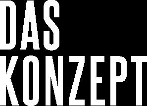 header_discription_das-konzept