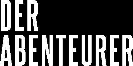 header_discription_der-abenteurer