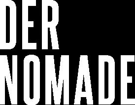 header_discription_der-nomade