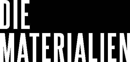 header_discription_die-materialien