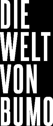 header_discription_die-welt-von-bumo