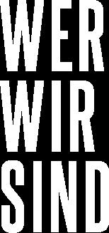header_discription_wer-wir-sind